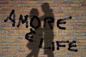 amore_life_foto