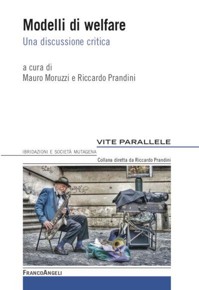 moruzzi_prandini