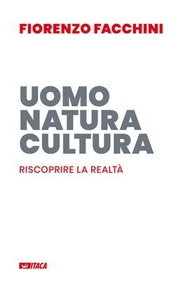 uomo-natura-cultura